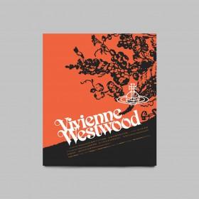 Vivienne Westwood Brochure