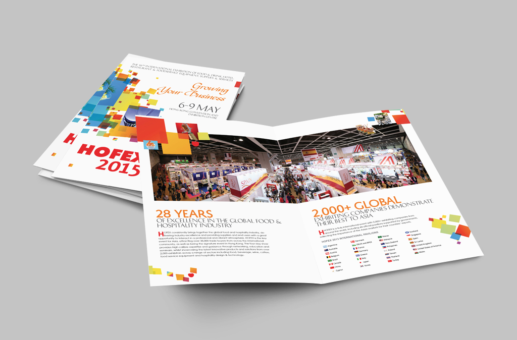 V15_UV_cover_hofex2015_print_spread