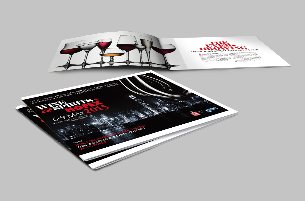 brochure_Wine&Spirit-4