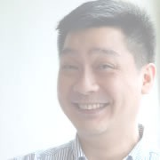 Timothy Chong