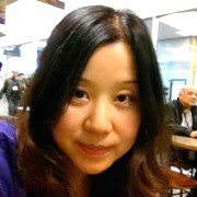 Beryl Yang