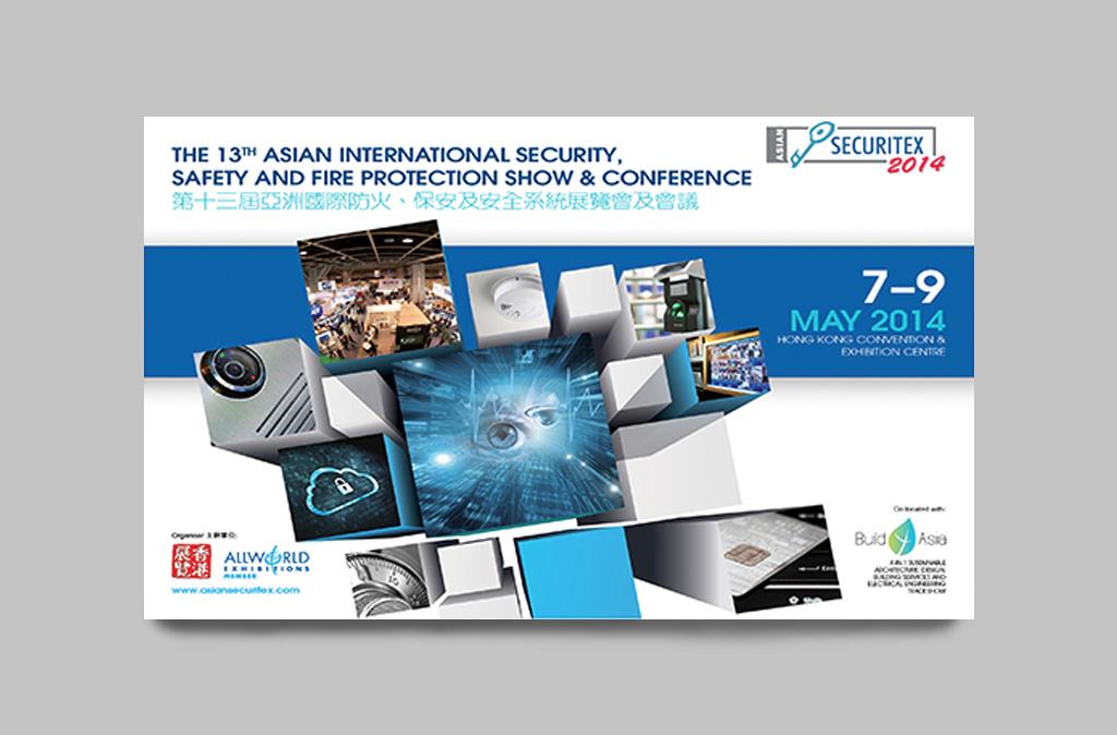 As_A5x4_leaflet copy1