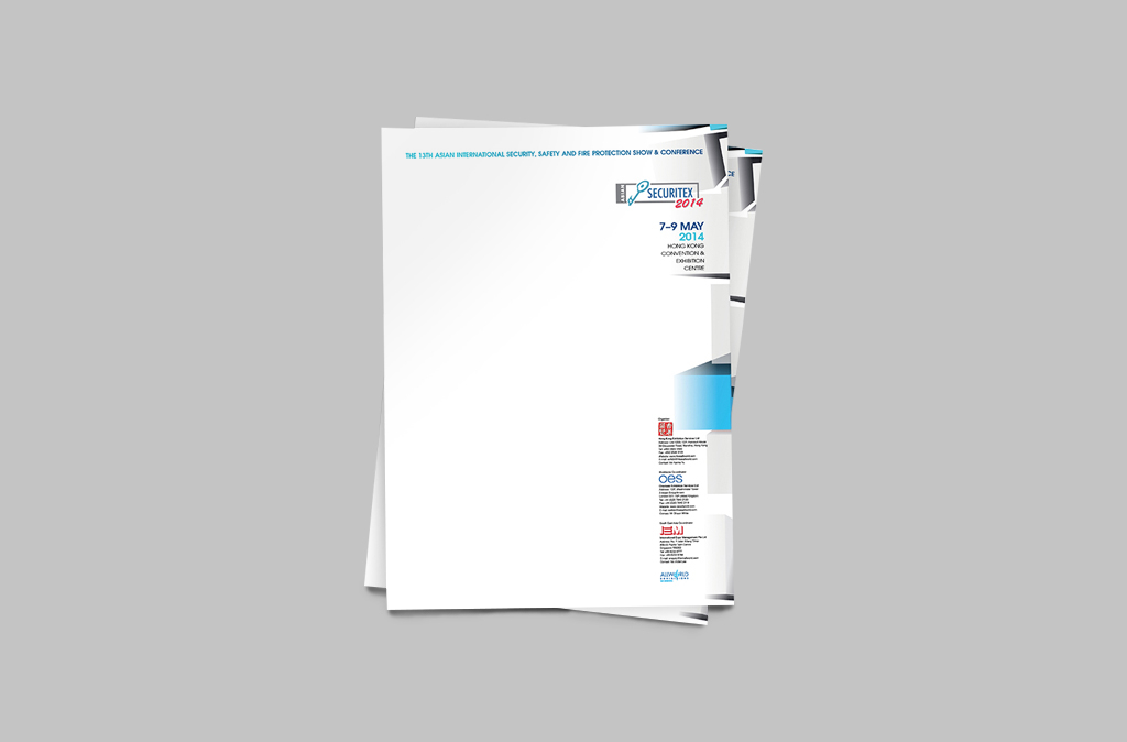 V3_as_letterhead copy