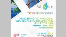 Build4Asia Brochure