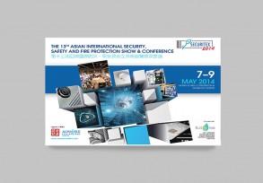 Securitex 2014 Brochure