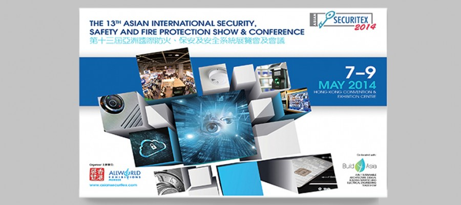 Securitex 2014 Brochure