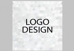 Logo Design (1999-2014)