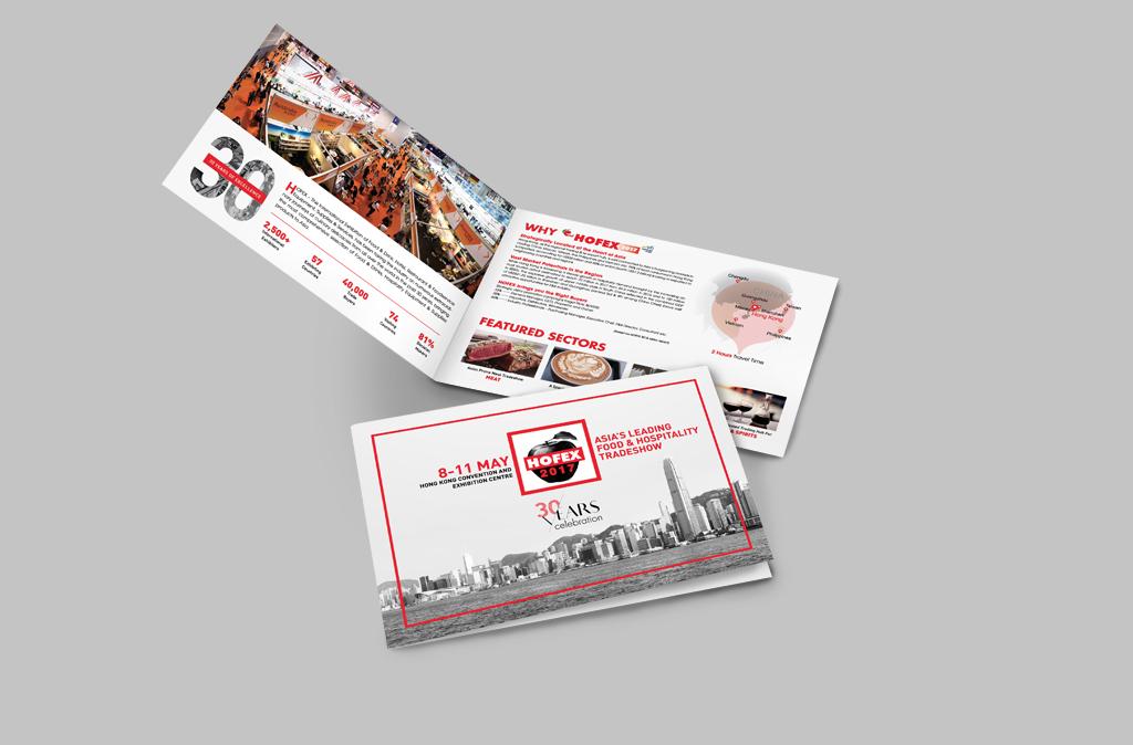 Hofex2017_A5_minibrochure