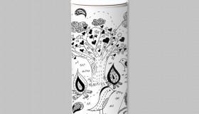 Siu-Yuet Eco Can Plus