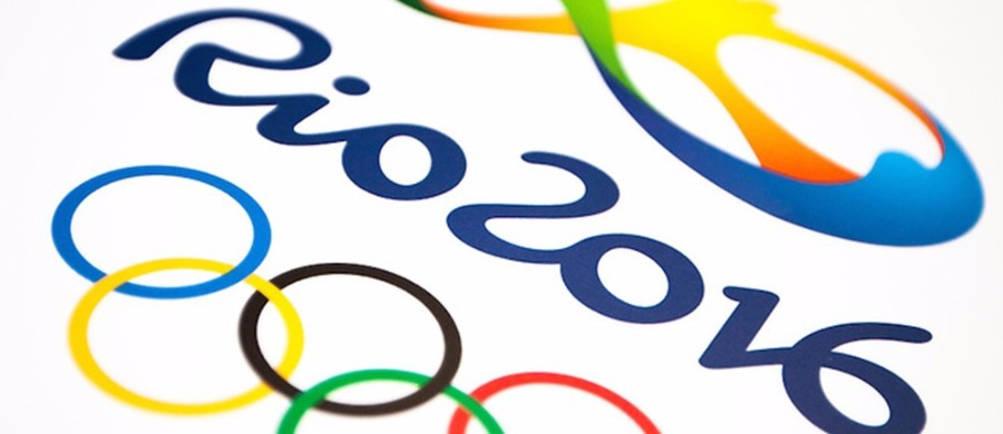 Something About the Logo of Olympic