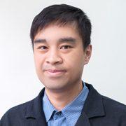 陳澤頤先生