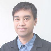 Andy Tan