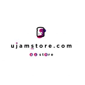 UJam Store Co. LTD.