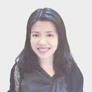 Carmen Yung