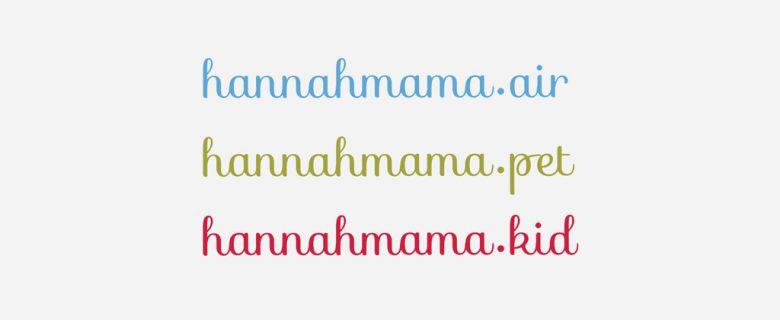 Hannahmama