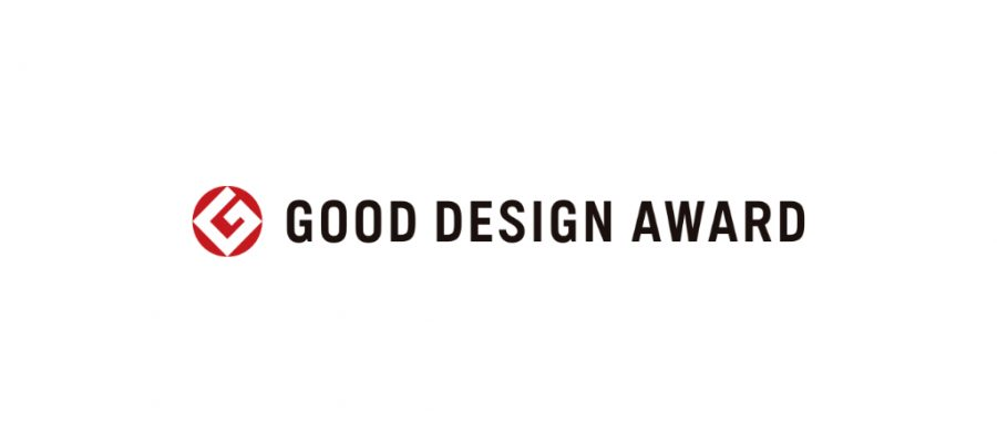 Good Design Award 2018 Winners that Make Lives Better