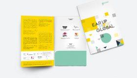 Ear Up Music Global 2018/19