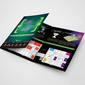 Cloud Expo Asia Hong Kong 2020 Brochure